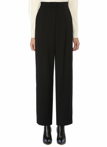 Brunello Cucinelli Pantolon Siyah